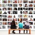 ¿Debería de incluir LinkedIn en mi estrategia de contenidos y captación de nuevos clientes?